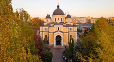 покровский монастырь3