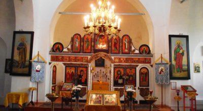 монастырщина 2