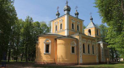 монастырщина1