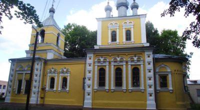 монастырщина3