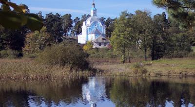 пржевальское1