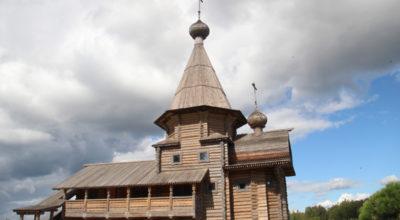 свято-владимирский3