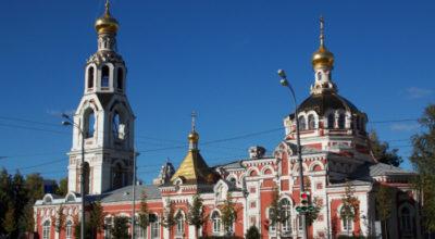 hram-svyatoj-velikomuchenitsy-varvary-700×467